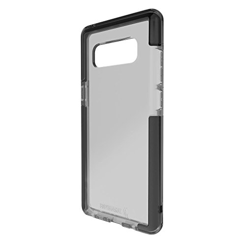 galaxy ace otter box case - 9