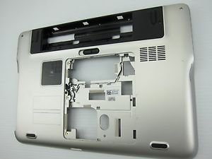 Dell Dell Bottom Base - 70FM3 - Dell XPS 15 (L502X / L501X Laptop Bottom Base Cover Assembly - 70FM3