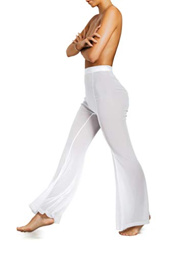 See the TOP 10 Best<br>Matte Sheer Skirt