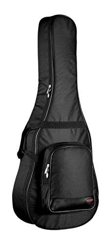 Access Stage 1 Gigbag - Western Guitarra acústica (tipo aught) - Funda para guitarra con protección innovadora Tecnología: Amazon.es: Instrumentos musicales