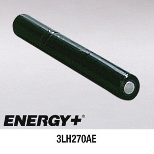 energy-nickel-metal-hydride-battery-pack-for-husky-p-2049-1000