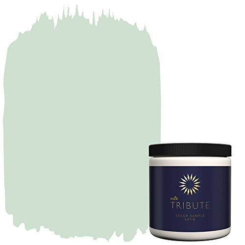 kilz-tribute-interior-satin-paint-primer-in-one-8-ounce-sample-restful-retreat-tb-62