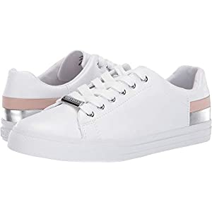 Tommy Hilfiger Women's Laddi 2