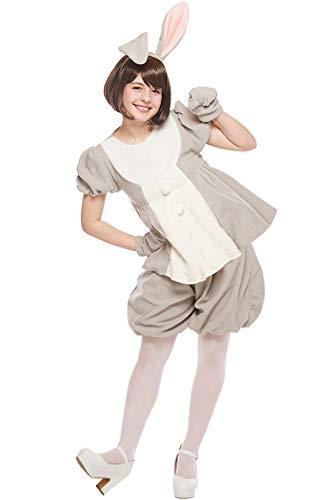 Disney's Bambi Costume - Thumper Costume - Teen/Women's STD Size]()