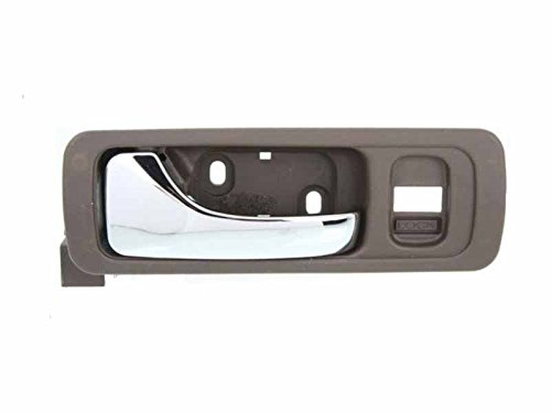 Quij L on 95 Acura Integra Door Handle