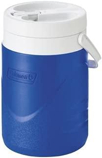 product image for Coleman Beverage Cooler