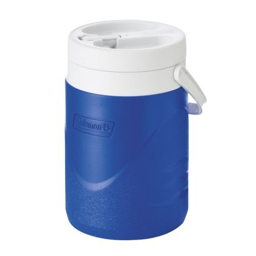 1 2 gallon water bottle jug - 1