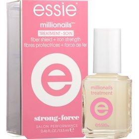 Essie Millionails Step 1 Ultimate Nail Strengthener