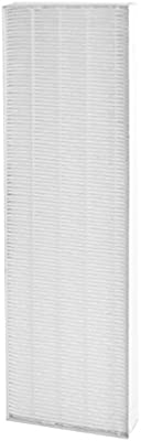 Fellowes 9287001 Recambio de filtro apra purificador de aire ...