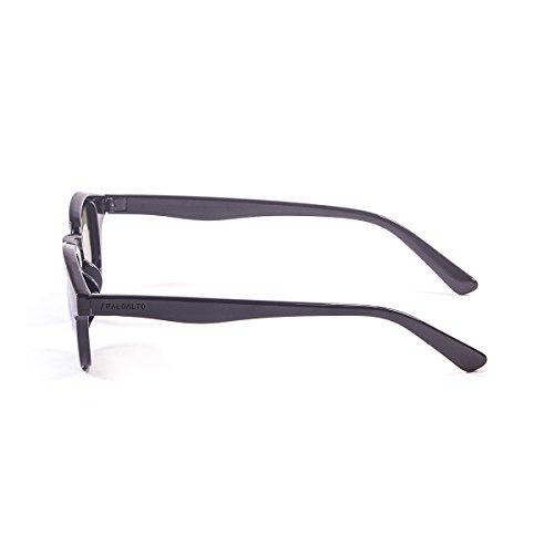 Paloalto Sunglasses P10403.7 Lunette de Soleil Mixte Adulte, Vert
