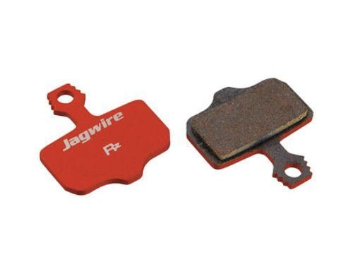 Jagwire Mountain Sport Disc Brake Pad Avid Elixir CR/R -