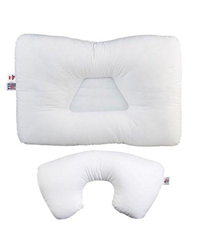 Tri Core Pillow Midsize Support Core