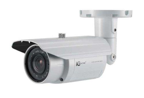 ic-realtime-el-1000w-model-el-1000-i-sniper-pixim-dps-widelux-vari-focal-bullet-camera-white-finish-