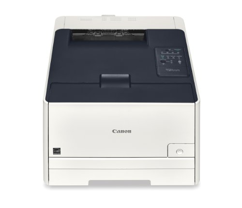 Canon Color imageCLASS LBP7110Cw Wireless Laser Printer