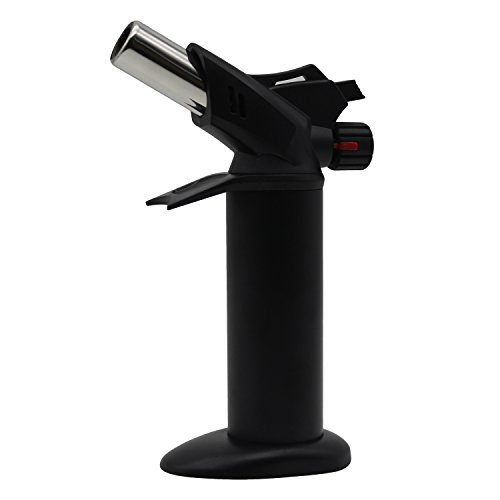 innozon-kitchen-torch-butane-culinary-torch-for-creme-brulee-and-more-powerful-blow-torch-for-solder