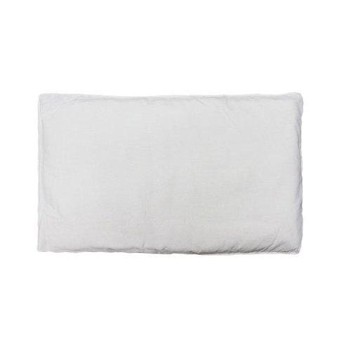 Junior Joy Cot Safety Pillow 030269A