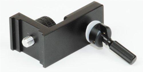 (Flash Adapter for NN3/NN4/NN5 Series)