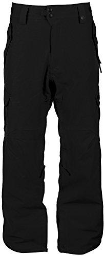 686 snowboard pants - 7