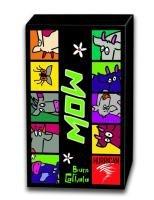 Asmodee–Hurricane 200752–Mow Big Box