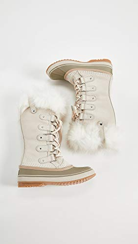 Women's Fawn Joan Arctic Boot Of SOREL TdqCwZZ