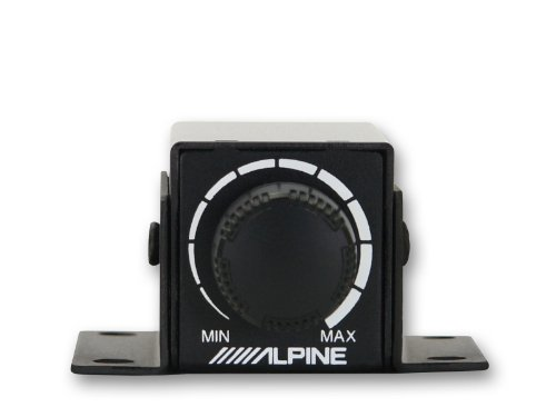 M12 Amp - 1