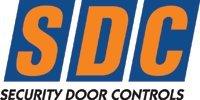 SDC / Security Door Controls - LR100SGK ()