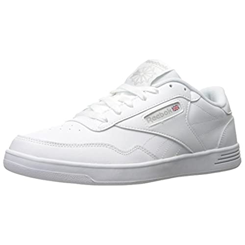 c5c384b5b31 Reebok Men s Club Memt Fashion Sneakers 80%OFF - sgacog.org