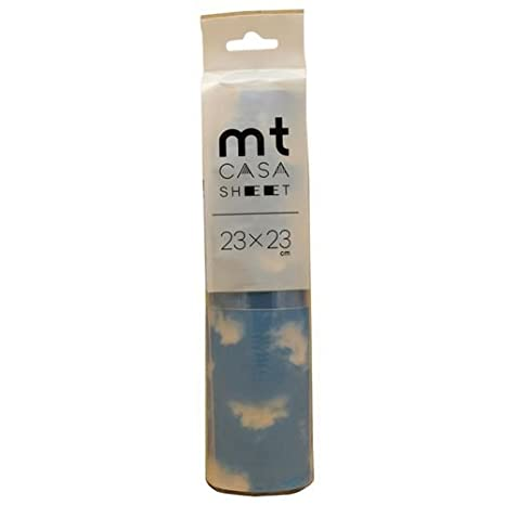 Amazon.com: Cinta adhesiva MT para decorar cualquier ...