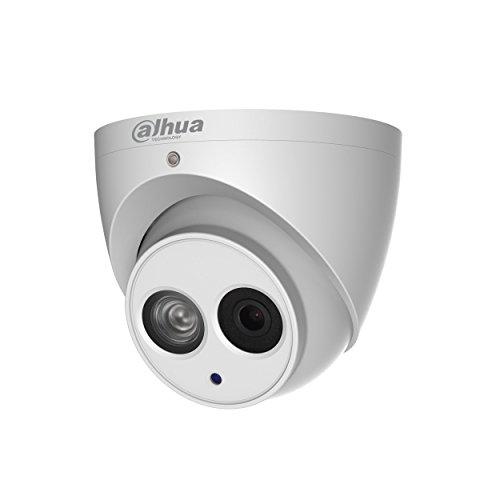 Best Outdoor IP Camera - 2019 Recommendations - VueVille