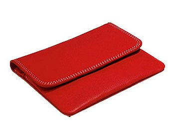 belarno-a01-leather-coin-purse-with-key-fob-red