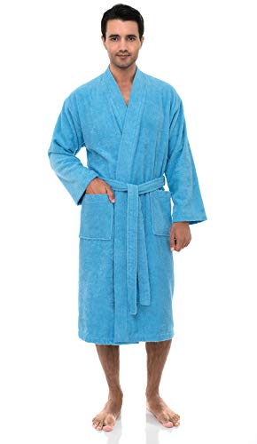Buy turkish pajamas for men