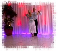 VIENNESE WALTZ DANCE WORKSHOP # 1. LEARN FROM WORLD FAMOUS BALLROOM DANCE CHAMPION !!!
