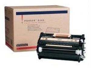 PHASER 6200 IMAGING UNIT (Imaging Unit 6200 Phaser)