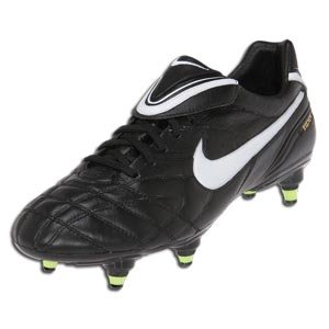 35a34c89b857a Image Unavailable. Image not available for. Color: Nike Tiempo Legend III  ...