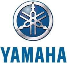 Yamaha 61A-45371-00-00 Trim-Tab; Outboard Waverunner Sterndrive Marine Boat Parts by Yamaha