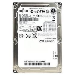 Fujitsu MHV2100BH 100GB SATA/300 5400RPM 8MB 2.5 Hard Drive 100 Gb Sata Hard Disk