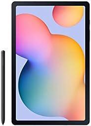 "Tablet Samsung Tab S6 Lite Wi-Fi 64GB Android 10.0 Octa-Core Tela 10.4"" Câmera 8MP Frontal 5MP -"