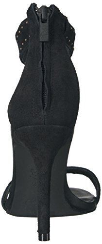 Women's Agata Black Sandal Dress Joie Womens 0Tw5v