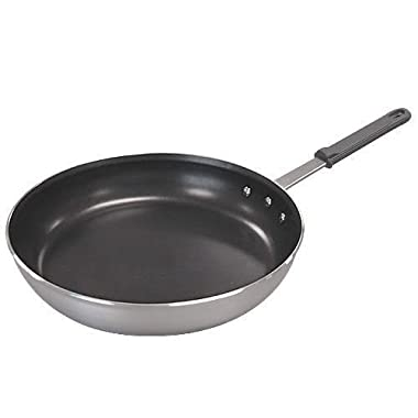 Daily Chef 14  Nonstick Restaurant Fry Pan