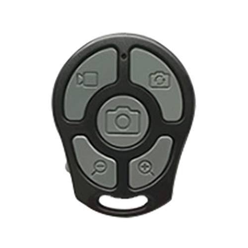 Most bought Telescope Remote Controls
