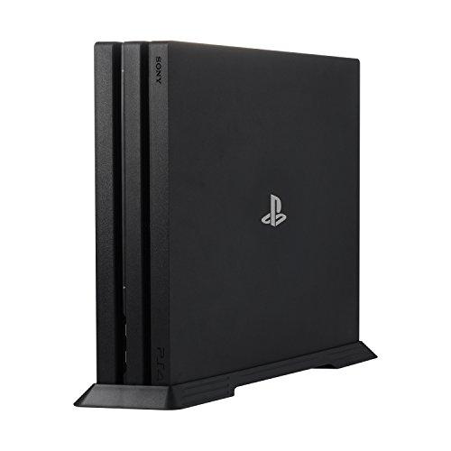 Younik PS4 Pro Vertical