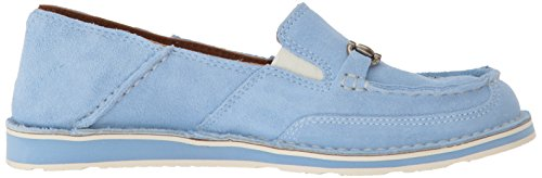 Women's Baby Cruiser Ariat Blue Bit gqTnxdwZ