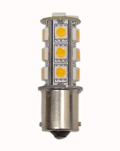 Amazon com: LEDs For Recreational Vehicles Amber LED Cluster