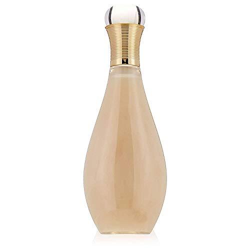 Christian Dior J'Adore Creamy Shower Gel for Women, 6.8 Ounce -