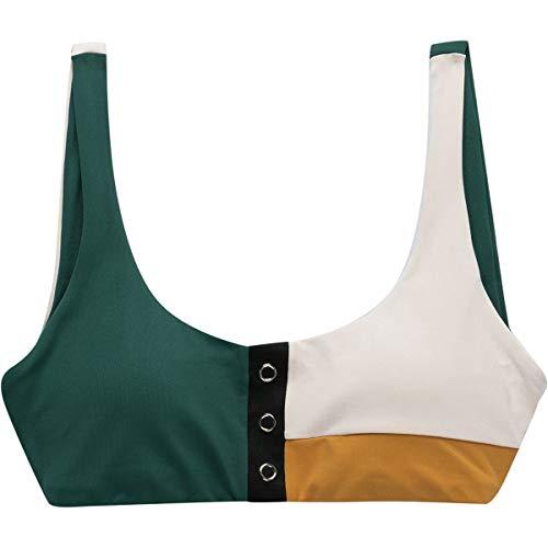 Seafolly-Womens-Aralia-Classic-Bikini-Top