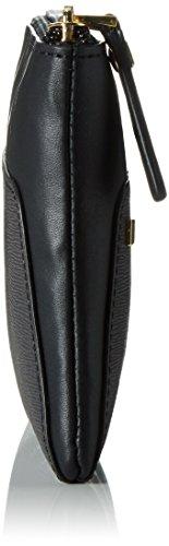 Piquadro  Cubre-mochila AC3679S84/N, Negro