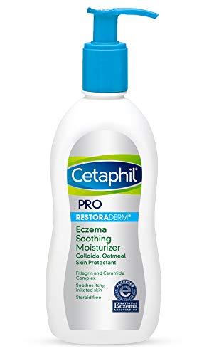 Cetaphil Cetaphil Restoraderm Skin Restoring Body …