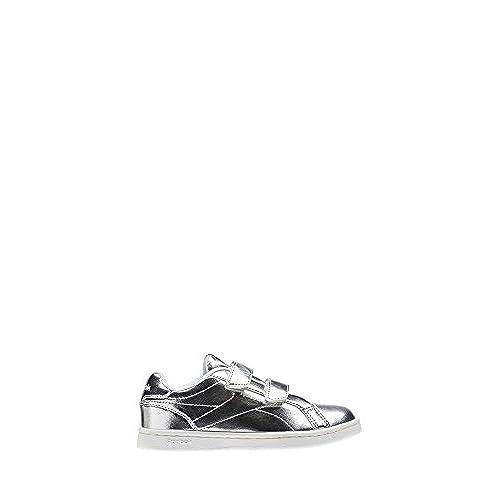 Reebok CN1287 Sneakers Enfant