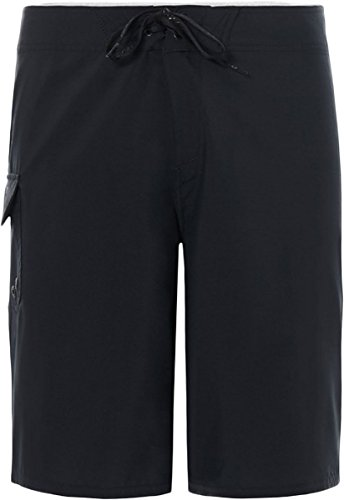 Shorts, Blackout, 28 ()