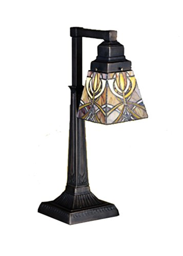 Meyda Home Indoor Bedroom Decorative Lighting 20
